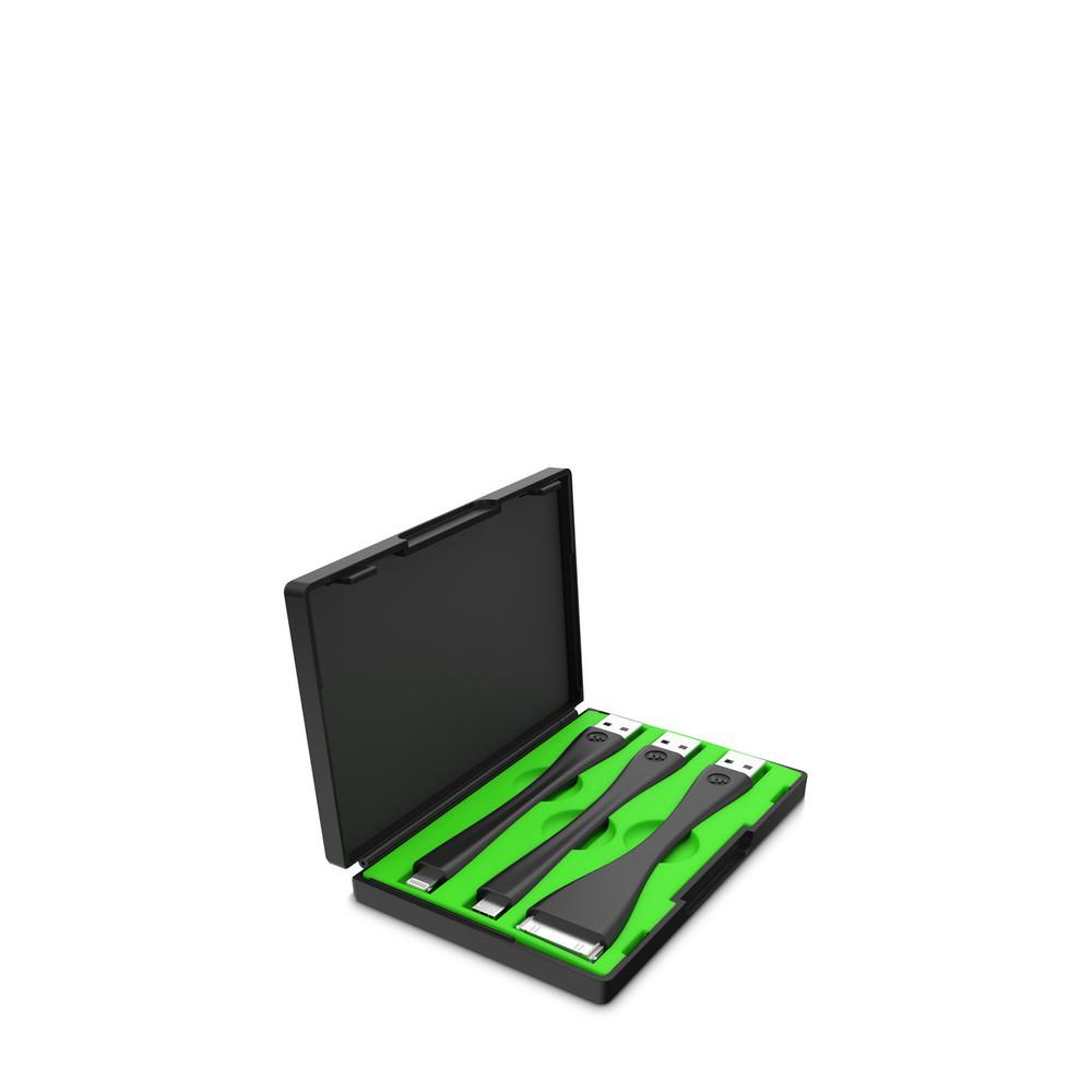 http://d3d71ba2asa5oz.cloudfront.net/12015324/images/usb_tk_1_blk_all_cables_in_box_3qtr_left_side_2_2000px__84736.jpg