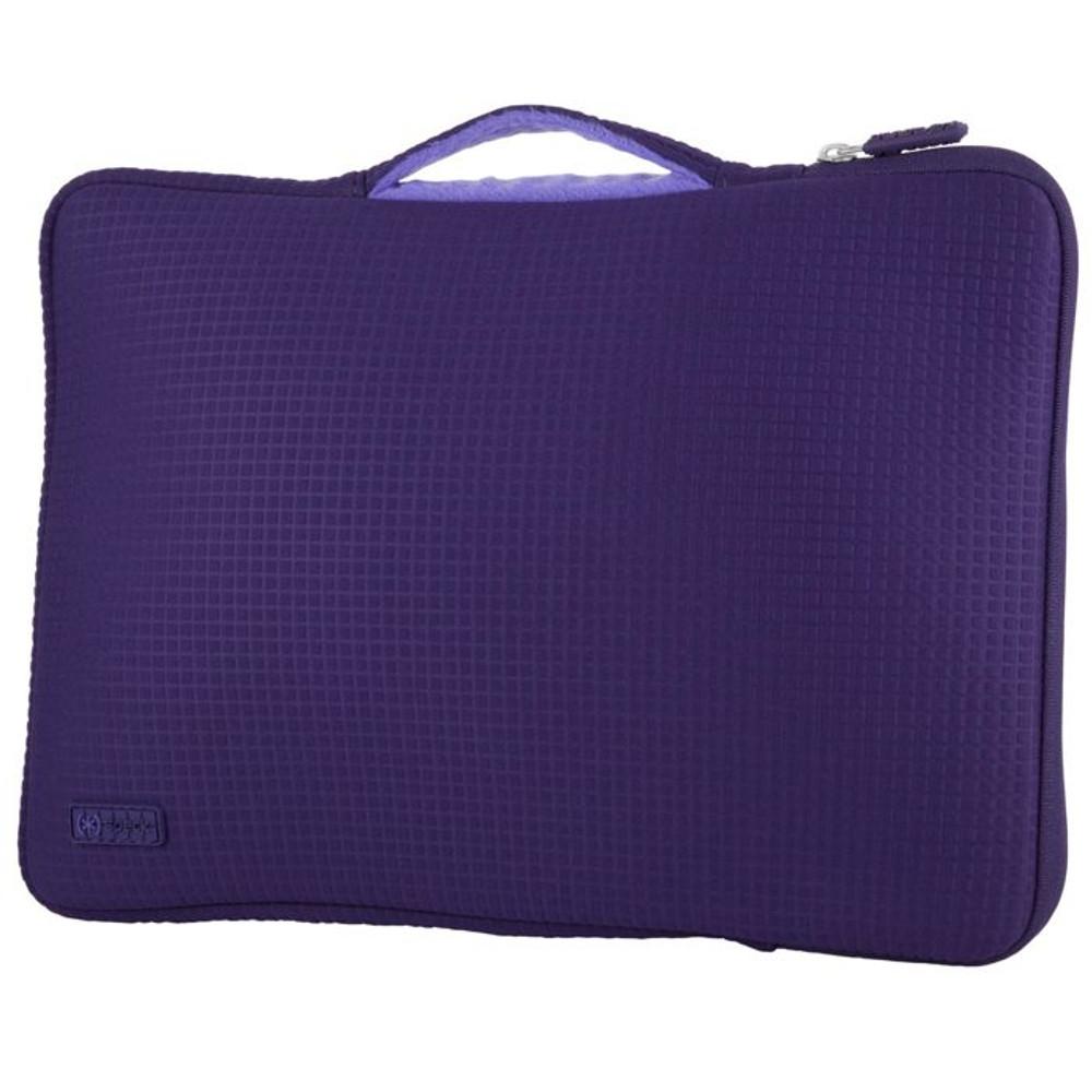 http://d3d71ba2asa5oz.cloudfront.net/12015324/images/nbk-pxsl15-a15a13-speck-pixel-sleeve-purple-1__26276.jpg