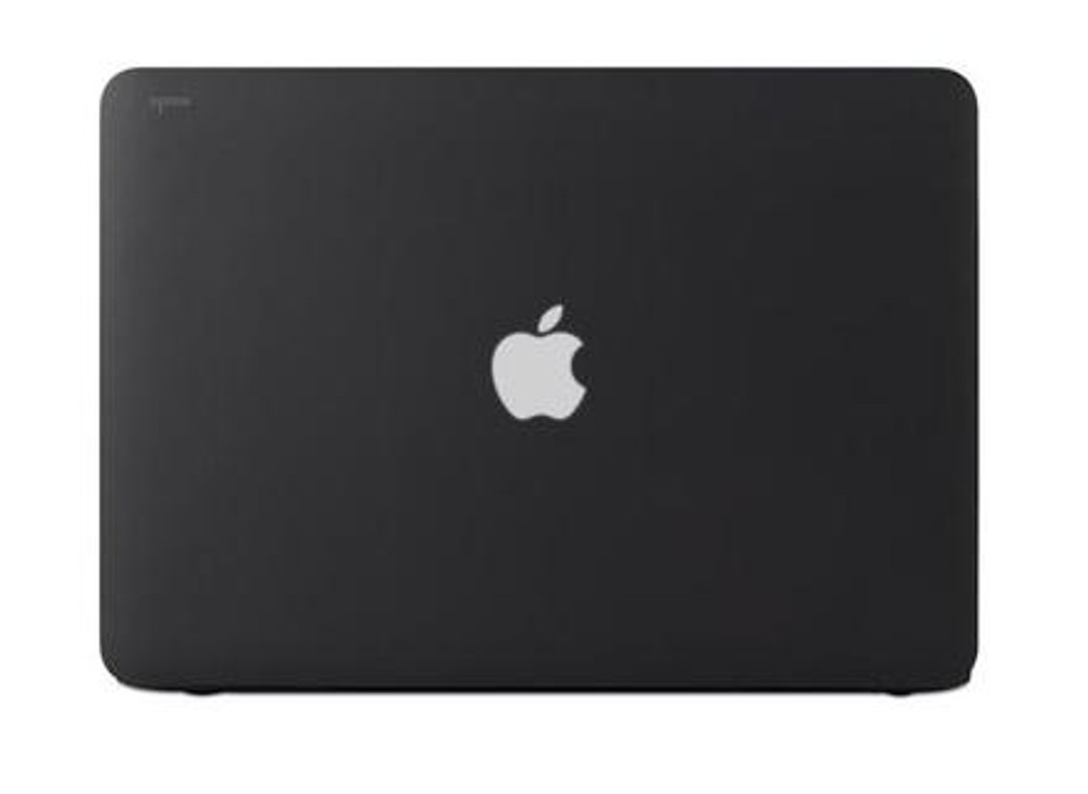 http://d3d71ba2asa5oz.cloudfront.net/12015324/images/iglaze_pro_for_macbook_pro_13r_case_iglaze_hard_shell_macbook_pro_retina_13_black_2509_3__89598.1411591021.440.440.jpg