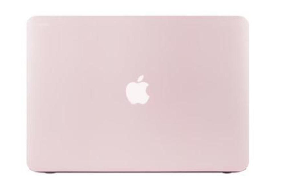 http://d3d71ba2asa5oz.cloudfront.net/12015324/images/iglaze_pro_for_macbook_pro_13r_case_iglaze_hard_shell_macbook_pro_retina_13_pink_2533_3__56362.1411595843.440.440.jpg