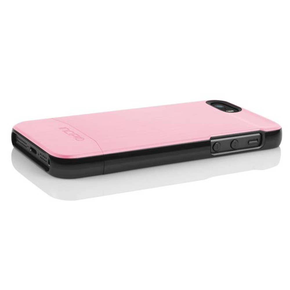 http://d3d71ba2asa5oz.cloudfront.net/12015324/images/incipio_edge_shine_iphone_5s_case_pink_bottom__91558.jpg