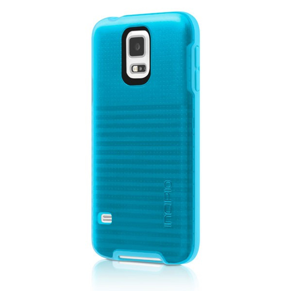 http://d3d71ba2asa5oz.cloudfront.net/12015324/images/incipio_samsung_galaxy_s5_white_rival_case_blue_back__38187.jpg