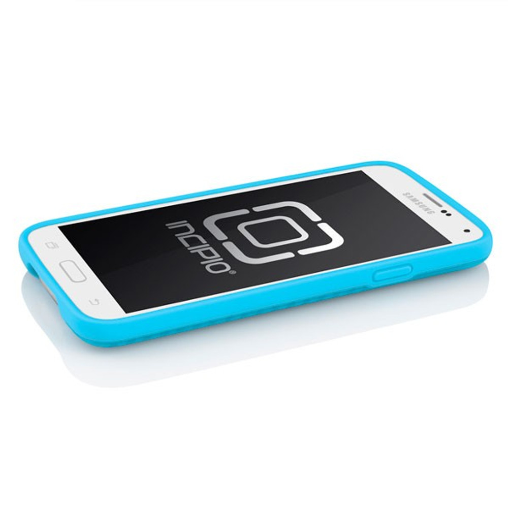 http://d3d71ba2asa5oz.cloudfront.net/12015324/images/incipio_samsung_galaxy_s5_white_rival_case_blue_top__16986.jpg