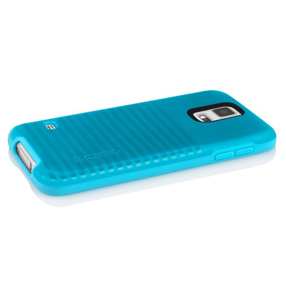 http://d3d71ba2asa5oz.cloudfront.net/12015324/images/incipio_samsung_galaxy_s5_white_rival_case_blue_bottom__29569.jpg