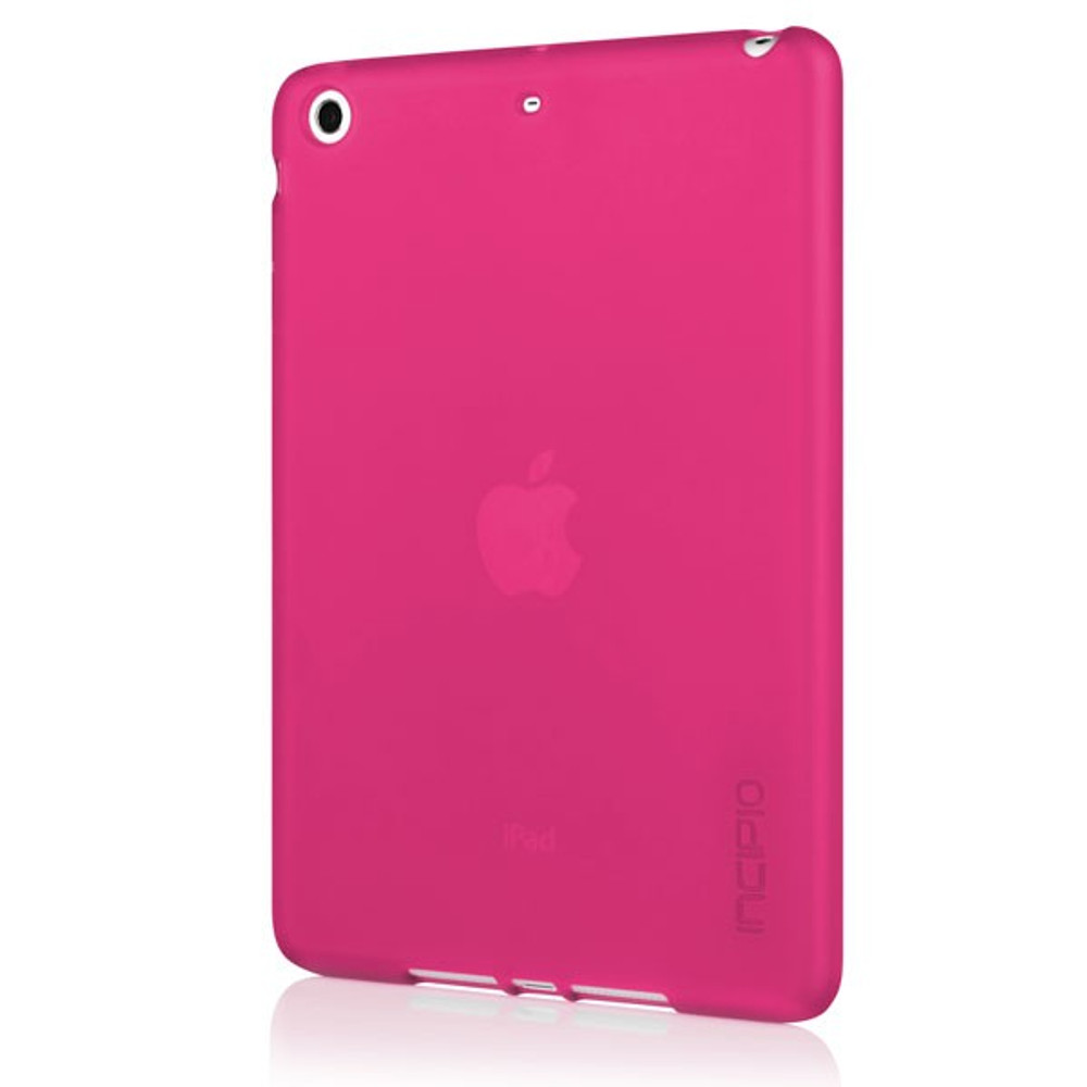 http://d3d71ba2asa5oz.cloudfront.net/12015324/images/incipio_ngp_ipad_mini_2_case_pink_back_1__95503.jpg