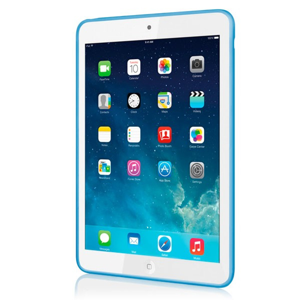 http://d3d71ba2asa5oz.cloudfront.net/12015324/images/incipio_ngp_ipad_mini_2_case_blue_front_3__89093.jpg