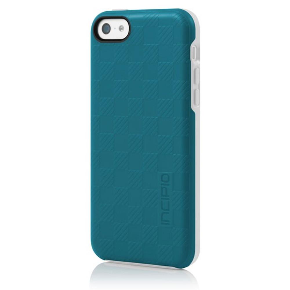 http://d3d71ba2asa5oz.cloudfront.net/12015324/images/incipio_rowan_iphone5c_case_turquoise_white_back__50549.jpg
