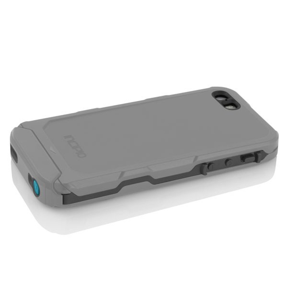 http://d3d71ba2asa5oz.cloudfront.net/12015324/images/incipio_atlas_iphone5s_case_darkgray_lightgray_bottom__05118.jpg