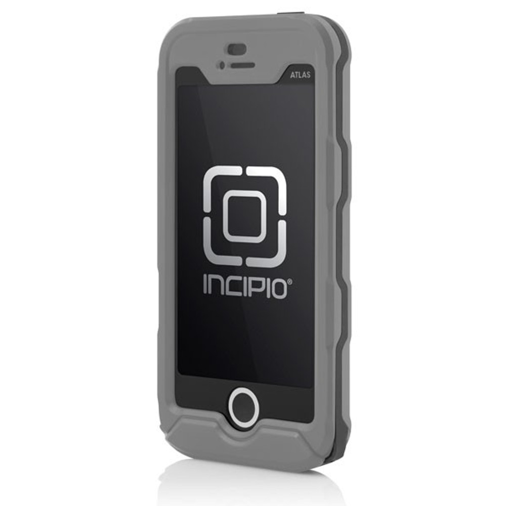 http://d3d71ba2asa5oz.cloudfront.net/12015324/images/incipio_atlas_iphone5s_case_darkgray_lightgray_front__89509.jpg