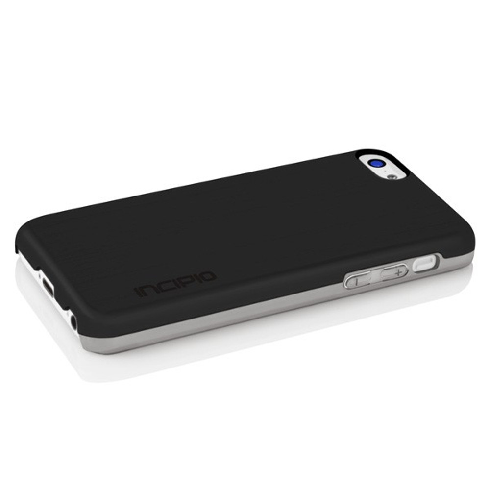 http://d3d71ba2asa5oz.cloudfront.net/12015324/images/incipio_feather_shine_iphone5c_case_black_bottom__99039.jpg