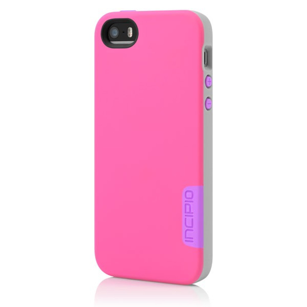 http://d3d71ba2asa5oz.cloudfront.net/12015324/images/incipio_phenom_iphone5s_case_pink_white_purple_back__22603.jpg