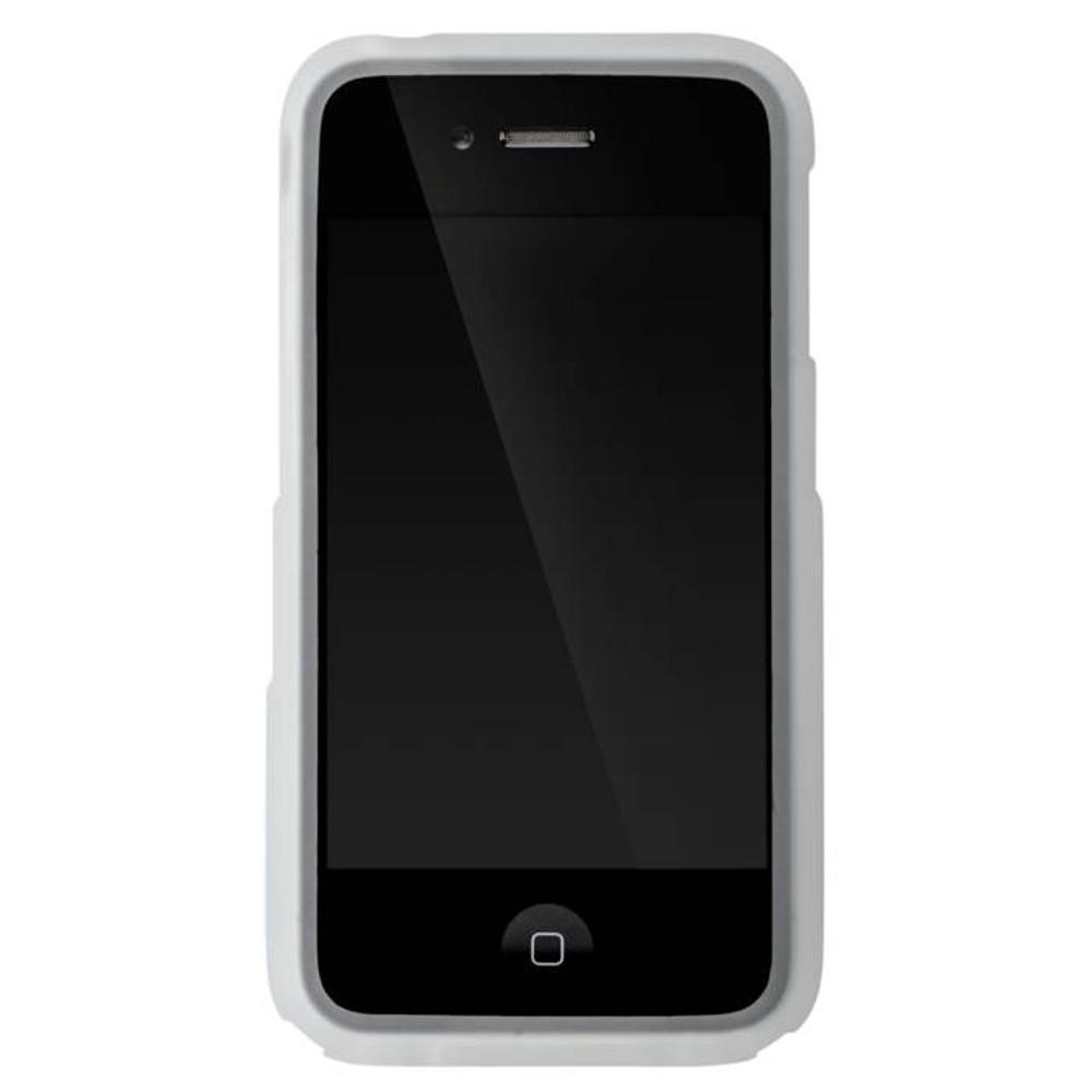 http://d3d71ba2asa5oz.cloudfront.net/12015324/images/incase-3d-protective-cover-iphone-4-clear-1__88532.jpg