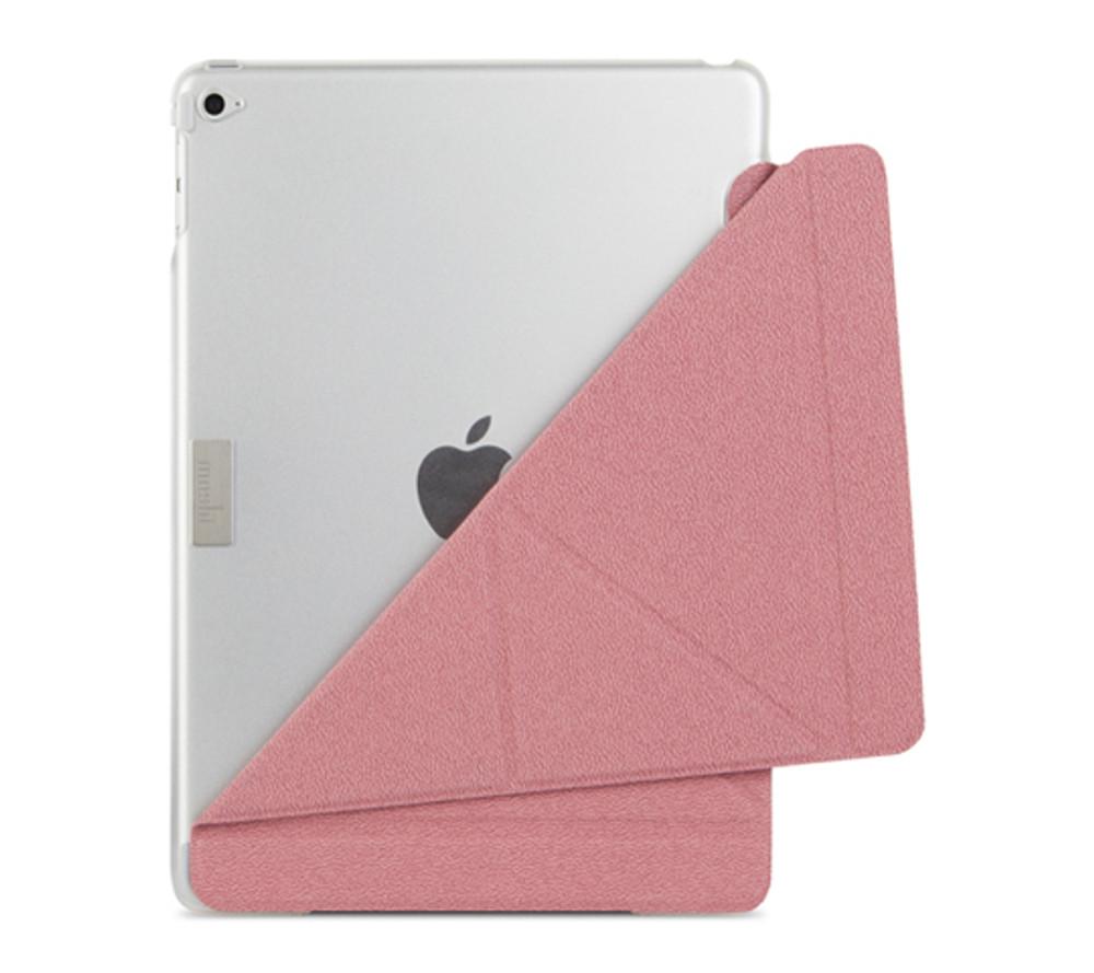 http://d3d71ba2asa5oz.cloudfront.net/12015324/images/versacover-for-ipad-air-2-pink-3849.jpeg