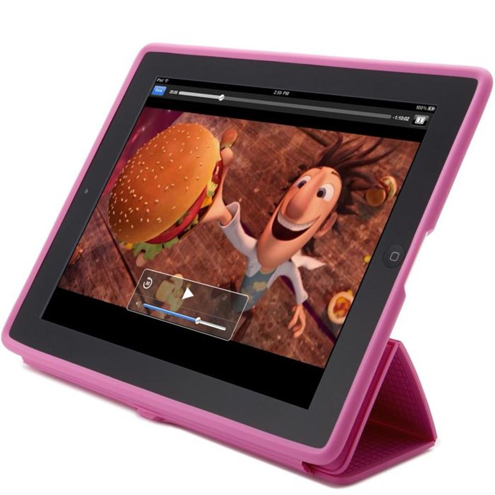 http://d3d71ba2asa5oz.cloudfront.net/12015324/images/pink-hd-2__32641.jpg