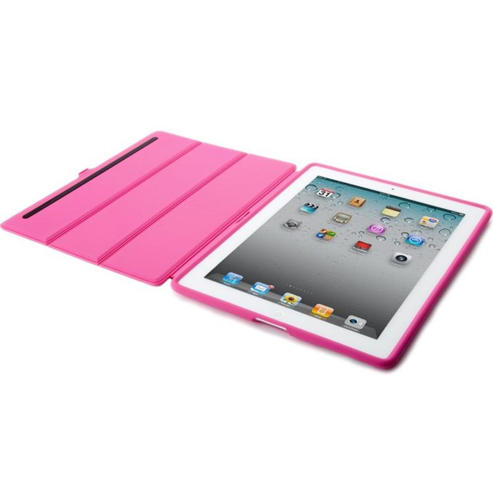 http://d3d71ba2asa5oz.cloudfront.net/12015324/images/pink-hd-5__79656.jpg