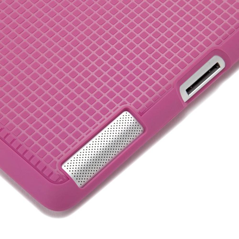 http://d3d71ba2asa5oz.cloudfront.net/12015324/images/pink-hd-7__51344.jpg
