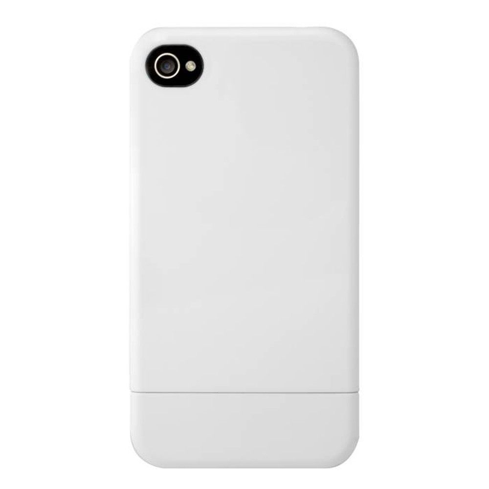 http://d3d71ba2asa5oz.cloudfront.net/12015324/images/cl59672-incase-slider-case-white-iphone4-back__38451.jpg