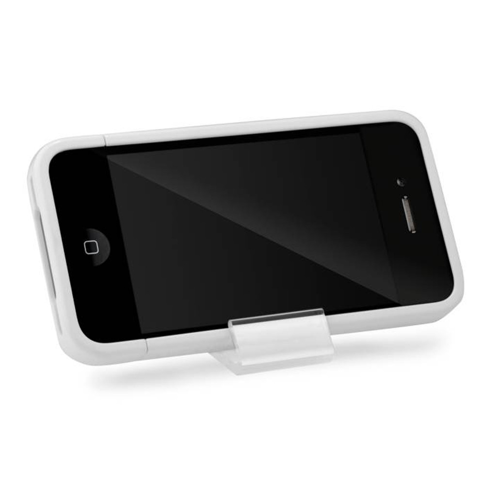 http://d3d71ba2asa5oz.cloudfront.net/12015324/images/cl59672-incase-slider-case-white-iphone4-front-stand__19473.jpg