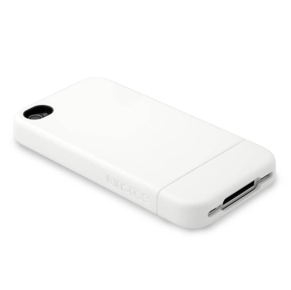 http://d3d71ba2asa5oz.cloudfront.net/12015324/images/cl59672-incase-slider-case-white-iphone4-bottom__87232.jpg