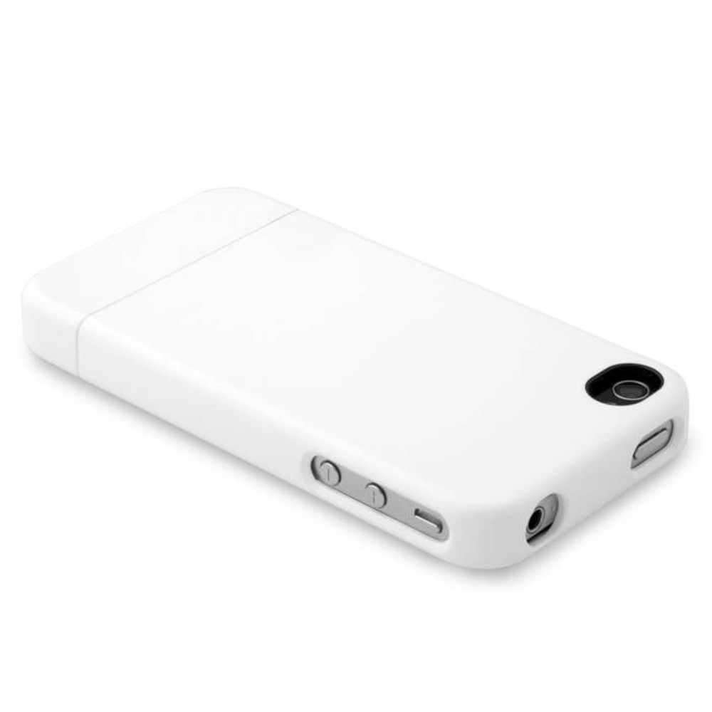 http://d3d71ba2asa5oz.cloudfront.net/12015324/images/cl59672-incase-slider-case-white-iphone4-back-top__65749.jpg