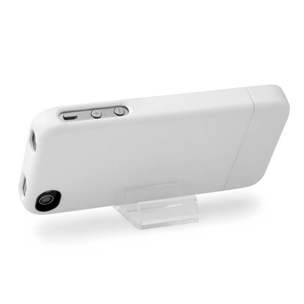 http://d3d71ba2asa5oz.cloudfront.net/12015324/images/cl59672-incase-slider-case-white-iphone4-back-stand__12974.jpg