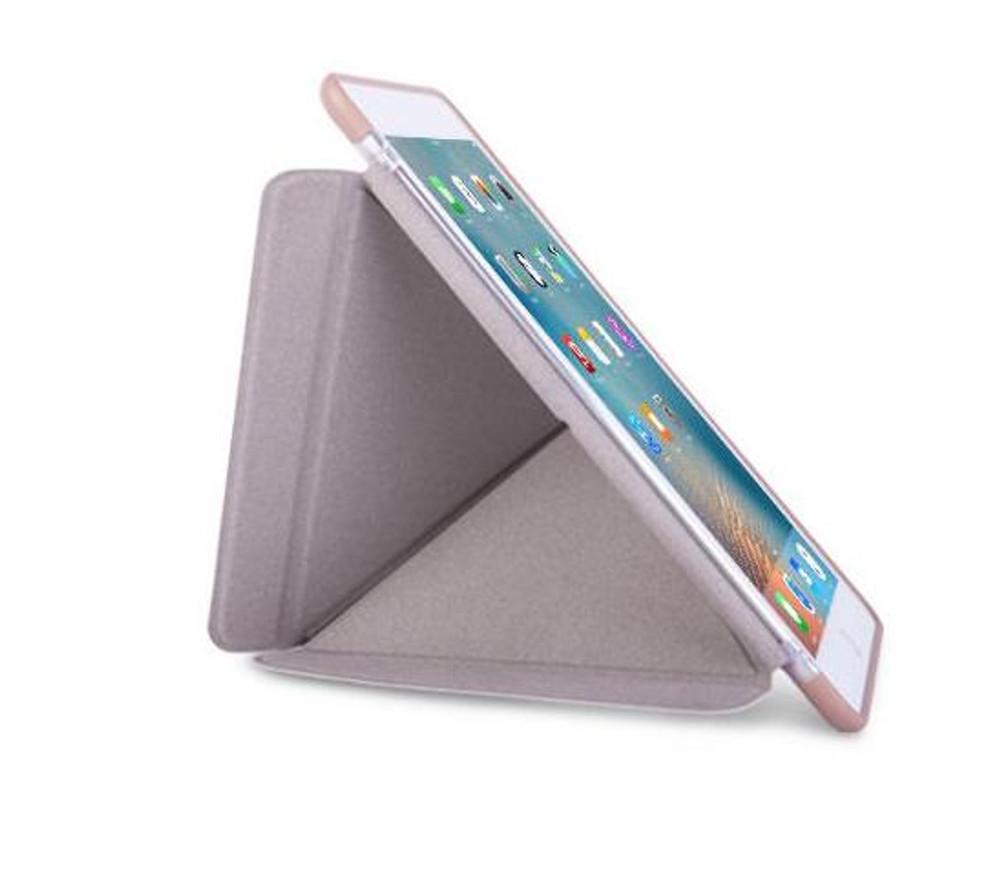 Moshi Versacover for iPad Pro 9.7 - Pink