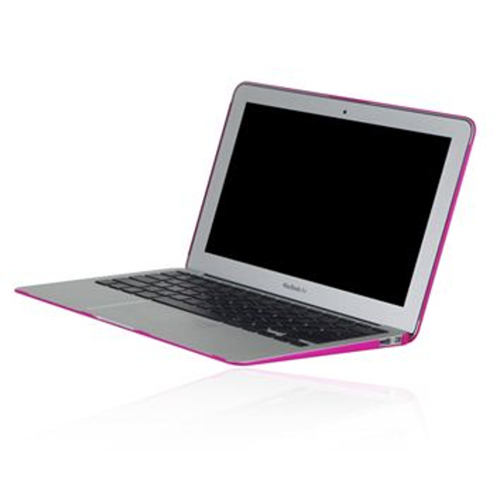 http://d3d71ba2asa5oz.cloudfront.net/12015324/images/incipio-feather-macbookair-11-pink-1__35864.jpg