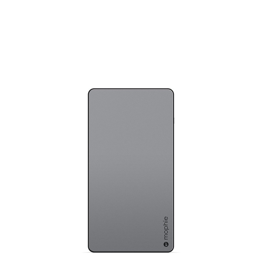 mophie power station USB-C