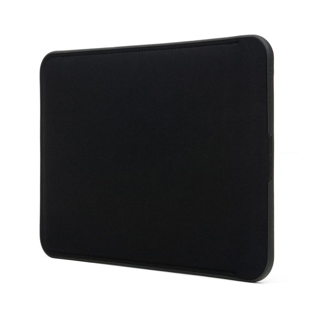"Incase ICON Sleeve with Tensaerlite for 13"" MacBook Pro Late 2016 - Black"