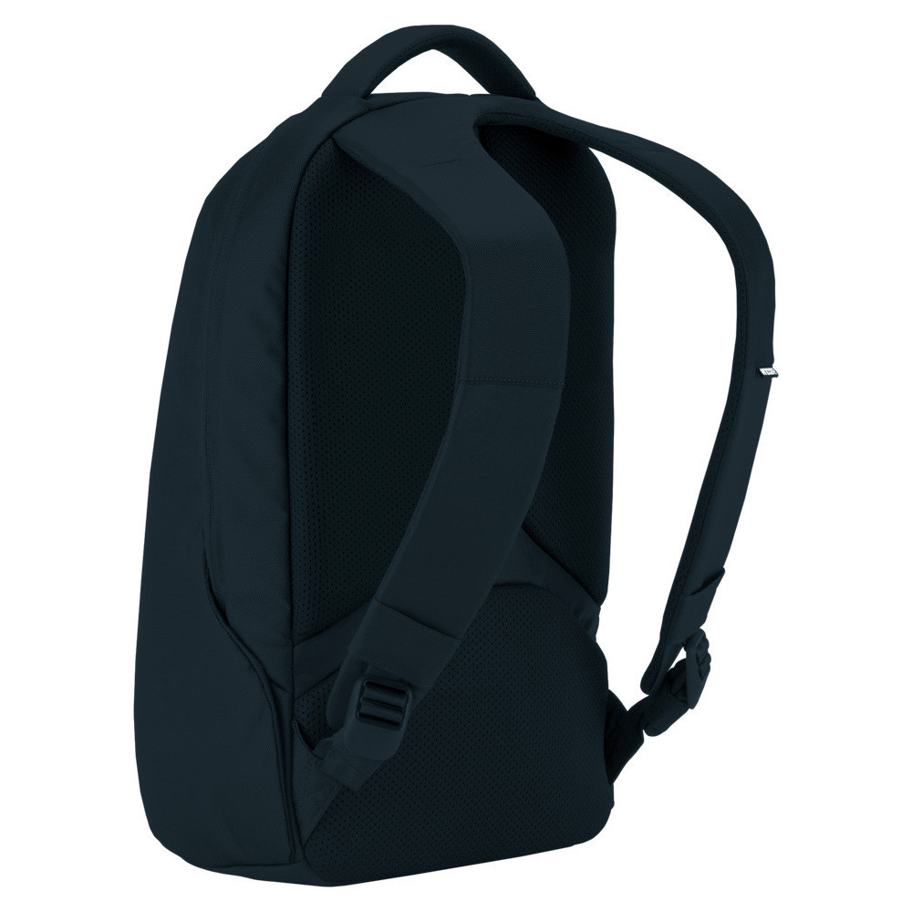 Incase Icon Lite Backpack - Navy