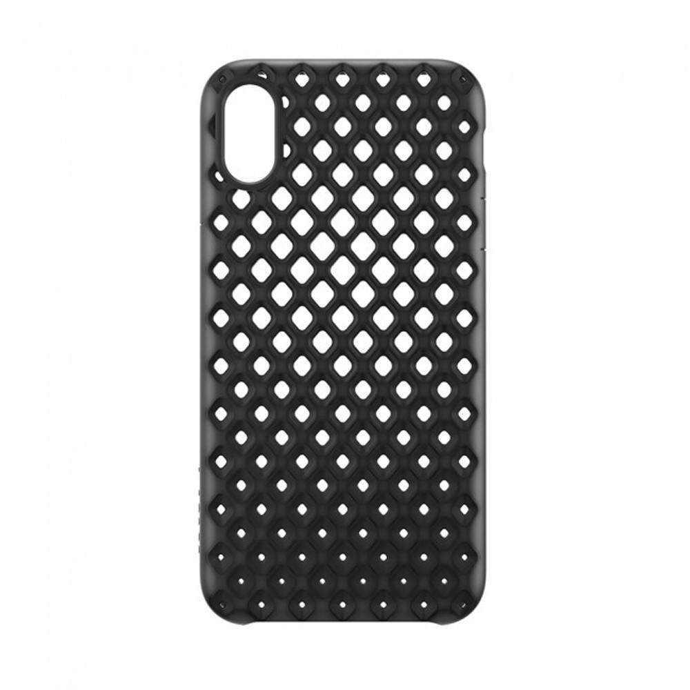 Incase Lite for iPhone 10 - Black
