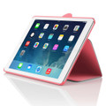 http://d3d71ba2asa5oz.cloudfront.net/12015324/images/incipio_ipad_air_lexington_case_pink_top__09891.jpg