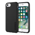 Incipio DualPro for iPhone 7 - Black