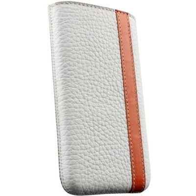 http://d3d71ba2asa5oz.cloudfront.net/12015324/images/white-orange-iphone-4s-leather-cover__11641.jpg