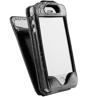 http://d3d71ba2asa5oz.cloudfront.net/12015324/images/sena-walletskin-leather-wallet-iphone-case__54717.jpg