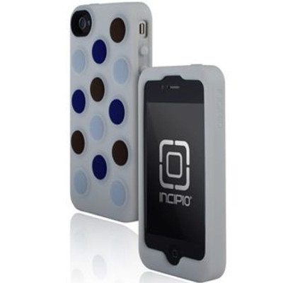 http://d3d71ba2asa5oz.cloudfront.net/12015324/images/dotties-incipio-iphone-case-4s__58895.jpg
