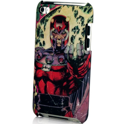 http://d3d71ba2asa5oz.cloudfront.net/12015324/images/magneto-case-for-ipod-touch__91287.jpg