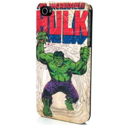 http://d3d71ba2asa5oz.cloudfront.net/12015324/images/hulk-case-for-iphone-4-4s__51296.jpg