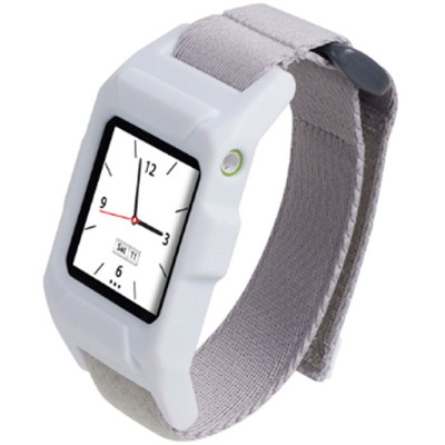 http://d3d71ba2asa5oz.cloudfront.net/12015324/images/ipod-nano-watch-case-griffin-ngp__39753.jpg