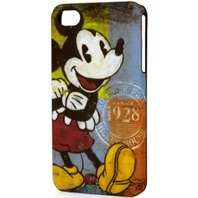 http://d3d71ba2asa5oz.cloudfront.net/12015324/images/mickey-case-for-iphone-4s__89956.jpg