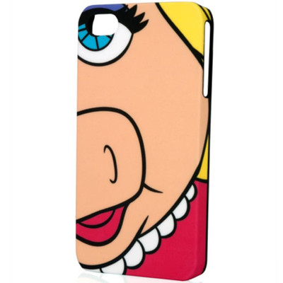 http://d3d71ba2asa5oz.cloudfront.net/12015324/images/miss-piggy-case-for-iphone-4s__28907.jpg