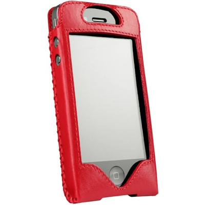 http://d3d71ba2asa5oz.cloudfront.net/12015324/images/red-sena-sarach-leather-case-for-iphone-4s-1__61929.jpg