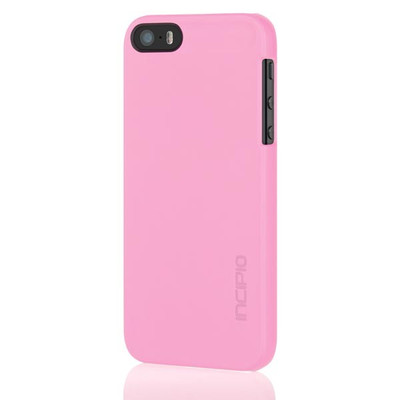 http://d3d71ba2asa5oz.cloudfront.net/12015324/images/incipio_feather_iphone_5s_case_pink_back__95508.jpg