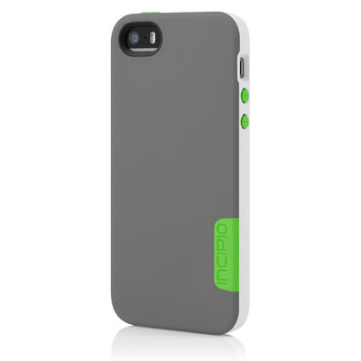 http://d3d71ba2asa5oz.cloudfront.net/12015324/images/incipio_phenom_iphone5s_case_gray_white_green_back__51724.jpg