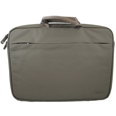 http://d3d71ba2asa5oz.cloudfront.net/12015324/images/cl57688-incase-coated-canvas-sleeve-taupe__97321.jpg