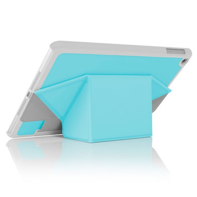 http://d3d71ba2asa5oz.cloudfront.net/12015324/images/incipio_ipad_air_lgnd_case_turquoise_angle1__43451.jpg