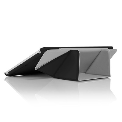 http://d3d71ba2asa5oz.cloudfront.net/12015324/images/incipio_ipad_air_lgnd_case_black_angle2__17599.jpg