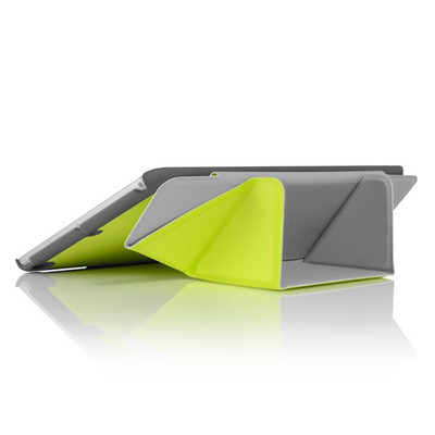 http://d3d71ba2asa5oz.cloudfront.net/12015324/images/incipio_ipad_air_lgnd_case_lime_angle2__87499.jpg