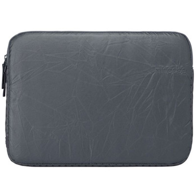 http://d3d71ba2asa5oz.cloudfront.net/12015324/images/cl57792-alloy-sleeve-for-macbook-pro-13-2__29423.jpg