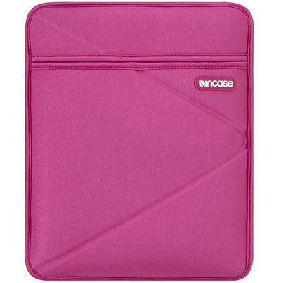 http://d3d71ba2asa5oz.cloudfront.net/12015324/images/cl57576-incase-origami-stand-for-ipad-pink-3__67069.jpg